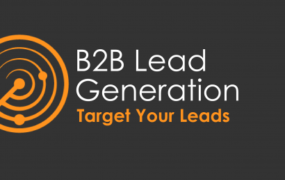 Ways to Generate Quality B2B Leads?