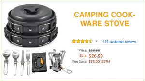 Camping-Cookware-Stove